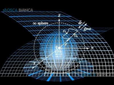 Lezioni Ripetizioni Matematica, Fisica, Analisi, Elettronica, Reti