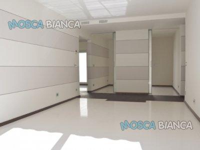 MONACO (Montecarlo) - APPARTAMENTO DOMOTICO RISTRUTTURATO