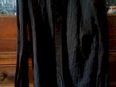 Camicia Versace