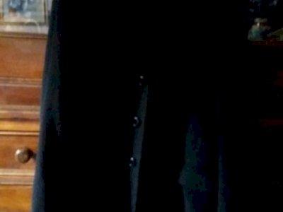 Cappotto Byblos uomo