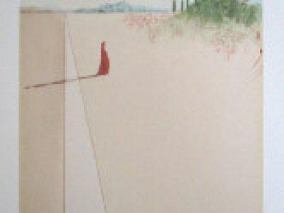 Vendere un'opera di Salvador Dali