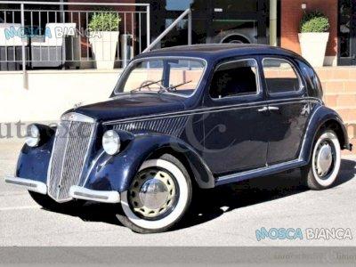 Lancia Ardea IV Serie