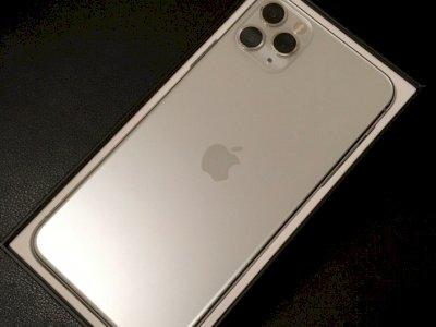 Apple iPhone 11 Pro 64GB per 400EUR,iPhone 11 Pro Max 64GB per 430EUR, iPhone 11 64GB per 350 EUR