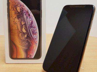 Apple iPhone XS 64GB = €400 ,iPhone XS Max 64GB = €430,iPhone X 64GB