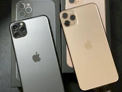 Apple iPhone 11 Pro 64GB  = 500 EUR,iPhone 11 Pro Max 64GB = 530 EUR, iPhone 11 64GB = 400 EUR , iPhone XS 64GB = 350 EUR,  Apple iPhone XS Max 64GB = 370EUR , Whatsapp Chat : +27837724253