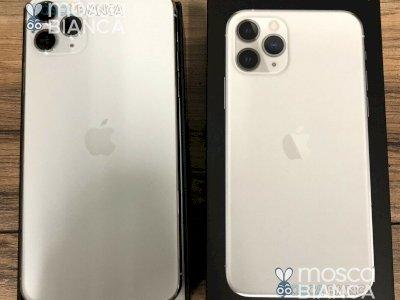 Apple iPhone 11 Pro 64GB = €400,iPhone 11 Pro Max 64GB = €430 , iPhone 11 64GB = €350 ,iPhone XS 64G