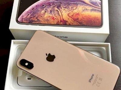 Apple iPhone XS 64GB = €400 ,iPhone XS Max 64GB = €430,iPhone X 64GB = €300,iPhone 8 64GB = €250, Ap