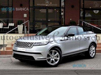 Land Rover Range Rover Velar 2.0d I4 240CV R Dynamic SE