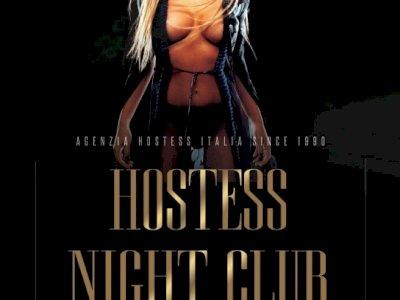 Bergamo-lavoro offro a ragazza cerco hostess figurante di sala per night club e locali serali