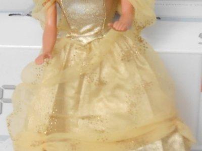 barbie Belle Disney