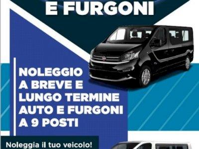 FIAT Talento 1.6 TwinTurbo MJT 125CV PL-TN Combi N1 12q