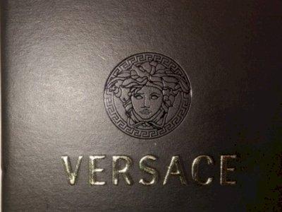 Gemelli Versace