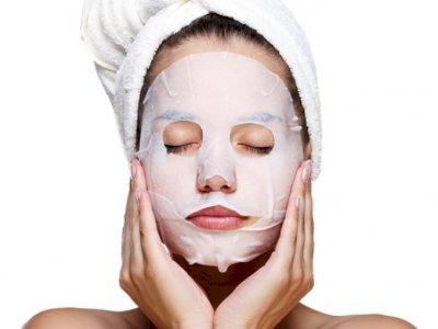 Set maschere per il viso: fatti bella e risparmi!