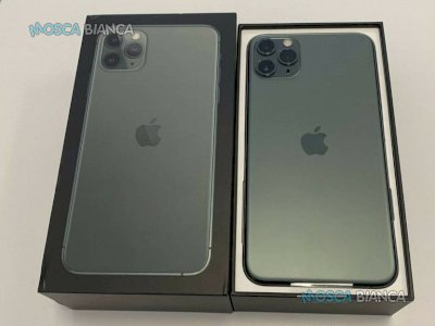 Apple iPhone 11 Pro 64GB  €500,iPhone 11 Pro Max 64GB €530,iPhone XS 64GB €350,iPhone XS Max 64GB