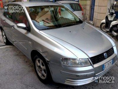 FIAT Stilo 1.9 JTD 100 CV 5 porte Dynamic