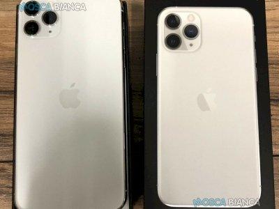 Apple iPhone 11 Pro 64GB  €500,iPhone 11 Pro Max 64GB €530,iPhone XS64GB €350,iPhone XS Max 64GB