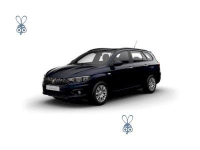 FIAT Tipo station wagon 14 95cv easy 2017 sw