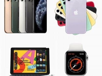 WWW.MTELZCS.COM Apple iPhone 11 Pro Max,11 Pro,XS,Samsung Note10+ S10 Plus€280 EUR