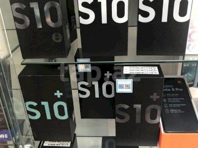 WWW.MTELZCS.COM Samsung Note 10 Plus,S10+e Apple iPhone 11 Pro Max,11 Pro€280 EUR