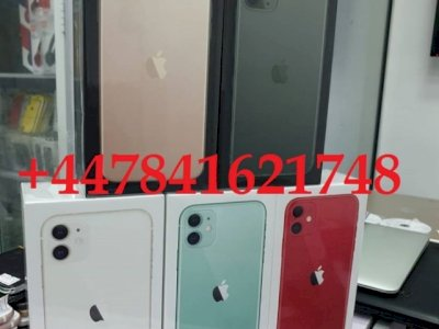 Apple iPhone 11 Pro €450 EUR, iPhone 11 Pro Max €500 EUR WhatsAp +447841621748,Samsung Note10+