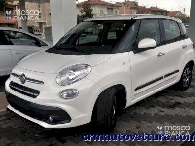 FIAT 500L PROMO FINANZIAMENTO 1.4 95 CV Pop Star
