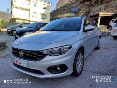 FIAT Tipo 1.3 Mjt S&S SW Easy ZERO ANTICIPO