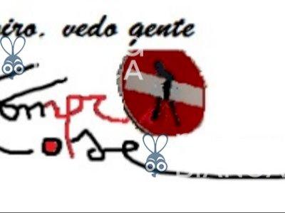 NON GETTARE LIBRI riciclo ritiro gratis Roma e provincia