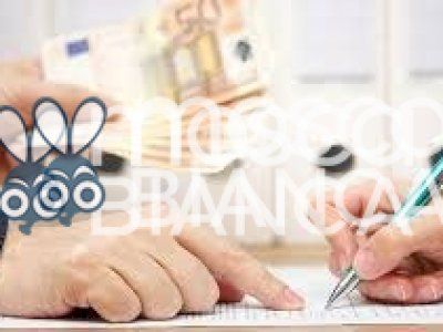 Aiuto finanziario serio e onesto