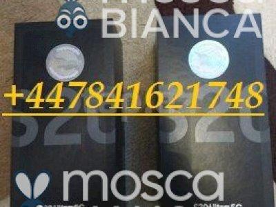 Samsung S20 Ultra 5G, S20+ €500 EUR,Whatsapp +447841621748,Apple iPhone 11 Pro Max, iPhone 11 Pro