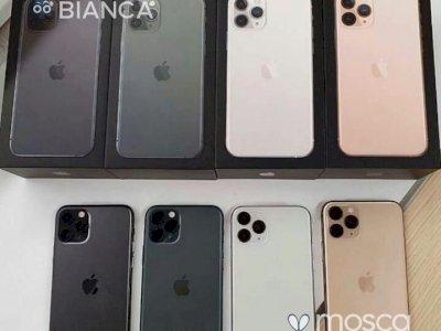 Apple iPhone 11 Pro Max, 11 Pro 450 EUR, Whatsapp +447841621748 Samsung S20 Ultra 5G, S20+