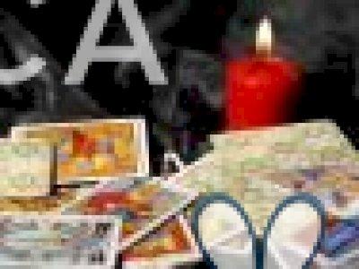CONSULTA LE  CARTE DELL' AMORE  GRATUITAMENTE