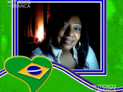 CONSULTO e  MAGIA BRASILIANA ..   50€.   ..Daisy 3488430460