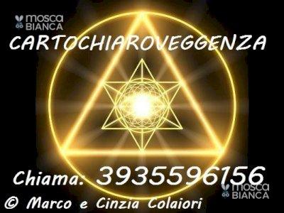 cartomanzia radiestesia ritualistica esoterismo