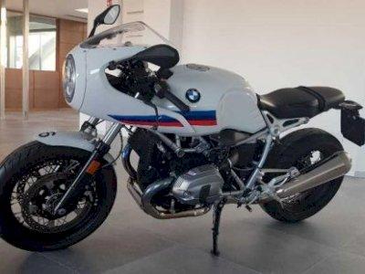 BMW Other R NINE T RACER