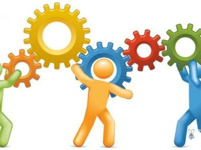 5 consulenti da formare con urgenza