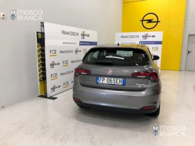 FIAT Other Tipo 5 porte II 2016 - tipo 5p 1.3 mjt Easy s&s 95