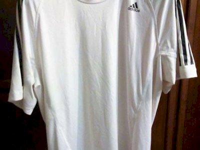 T-Shirt ORIGINALE ADIDAS TAGLIA L