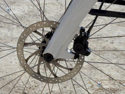 Stromer ST1, Power48 Men20'', 45 km/h