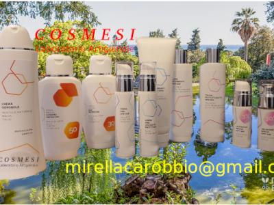 Servizi per la salute, benessere, bellezza Cosmesi, prodotti per la bellezza e l'igiene personale