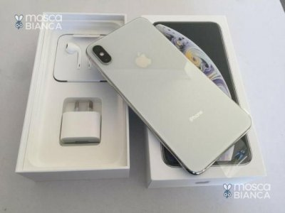 Migliore offerta Apple iPhone 11 Pro iPhone X