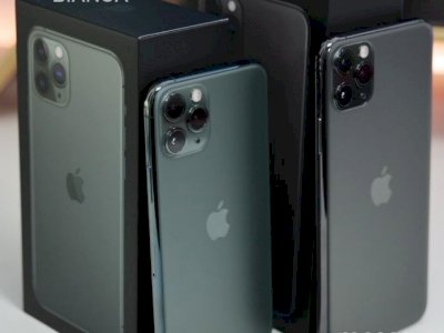 Apple iPhone 11 Pro 64GB = €400,iPhone 11 Pro Max 64GB = €430 , iPhone 11 64GB = €350 ,iPhone XS 64GB = €300 , iPhone XS Max 64GB = €330 , Whatsapp Chat : +27642105648