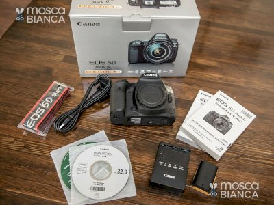 Canon EOS 90D, Canon 800D, CANON 850D ,Canon 5D Mark IV, Canon 5DS,Canon 6D Mark II, Canon EOS R ,Whatsapp Chat : +27837724253