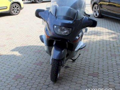 VENDESI MOTO BMW K 1.2