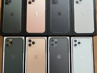 Vendita all'ingrosso Apple iPhone 11 Pro 64GB costo 400EUR e iPhone 11 Pro Max 64GB costo 430EUR e iPhone 11 64GB costo 350EUR, Whatsapp Chat : +27642105648