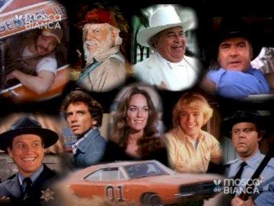 Hazzard telefilm anni 80 completo