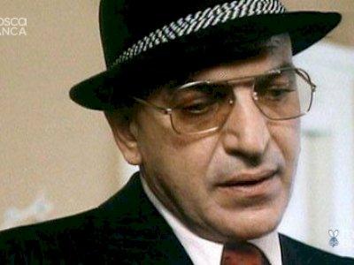 Kojak serie tv poliziesca anni 70 completa - Telly Savalas