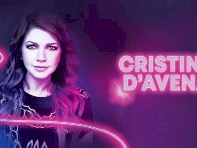 Fans di Cristina D'Avena