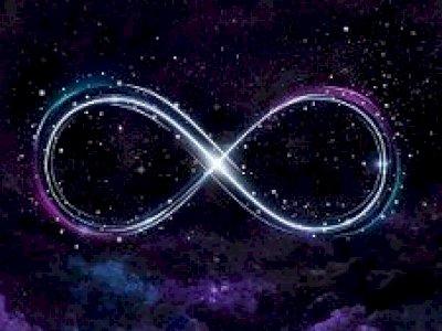 esoteristi consulenti spirituali