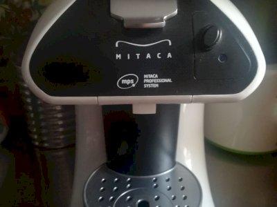 Macchiana da caffe mitica M4