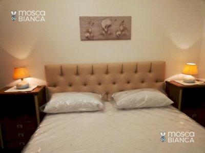 AFFITASI BILOCALE ROMA ZONA MARCONI CENTRALE